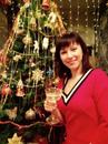 Личный фотоальбом Екатерины Акининой