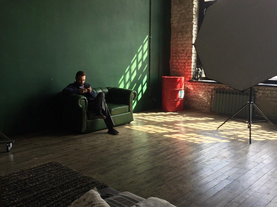 фото из альбома Юрия Попова №3
