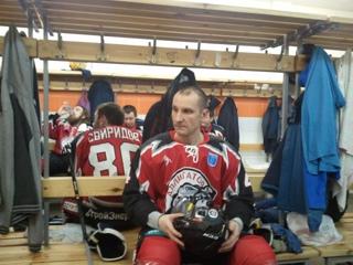 Метеор хоккейный клуб москва бутово официальный концерты сегодня в москве в клубах