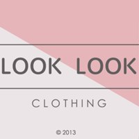 LookLook