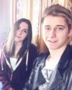 Сорокин Дмитрий   Москва   37