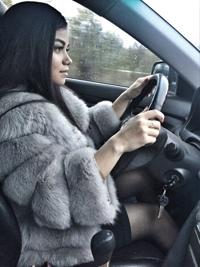 Сание Идрисова фото №48