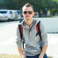 АлексейКобяков