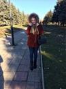 Елизавета Олейник фотография #28