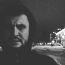 Антон Арабаджи, 34 года, Россия
