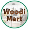 Мебель и товары для дома! WoodiMart.RU