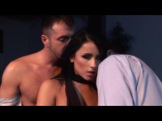 Jade Laroche (Секс Порно Домашнее Орал Минет Анал Жесткое Фитоняшка)