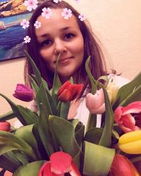 Анастасия Чернова фото №8