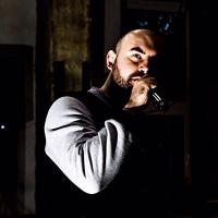 Лев Киселёв фотография #28
