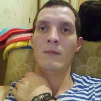 АлександрЮрмов