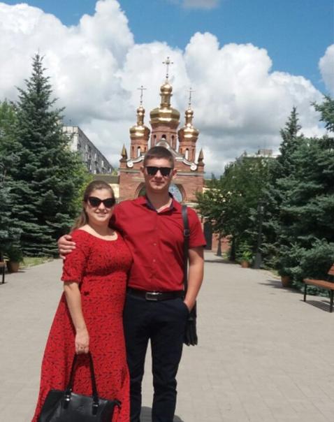 Ольга Петрова, 32 года, Запорожье, Украина