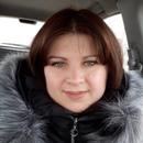 Персональный фотоальбом Ольги Ерофеевой