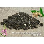 Иван-чай гранулированный с корнем Имбиря (Вес: 100 гр)
