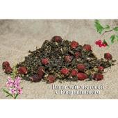 Иван-чай листовой с Боярышником (Вес: 100 гр)