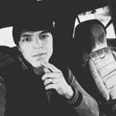 Личный фотоальбом Эльдара Ситкалиева