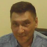 Фотография профиля Алекса Меля ВКонтакте