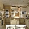 Мебель/кухни на заказ Воронеж   Ателье Тэрра