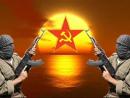 Персональный фотоальбом Григория Евгеньевича