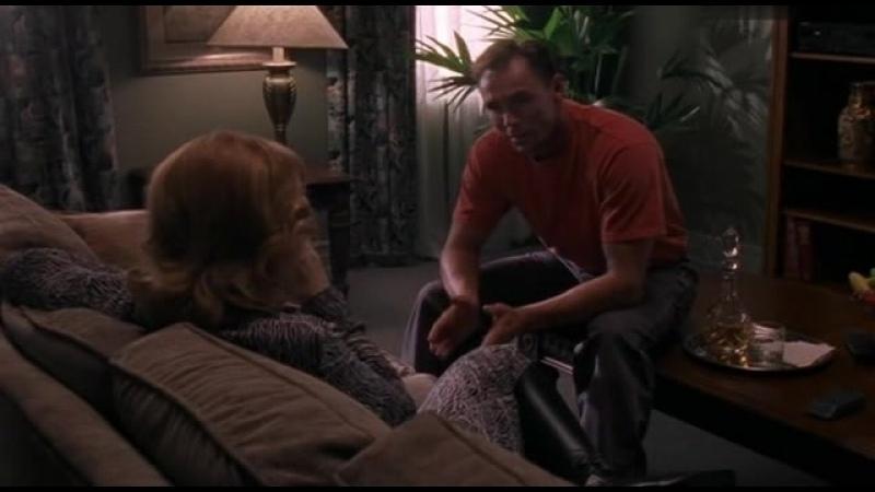Пароль Вечность 16 серия Codename Eternity 1999 Оливье Грюнер