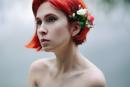 Фотоальбом Дарьи Тимофеевой