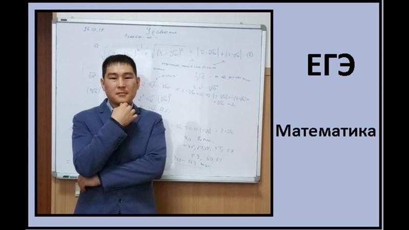 8 01 19 11 кл ЕГЭ математика профиль экономическая задача тип 17 оптимизационные задачи