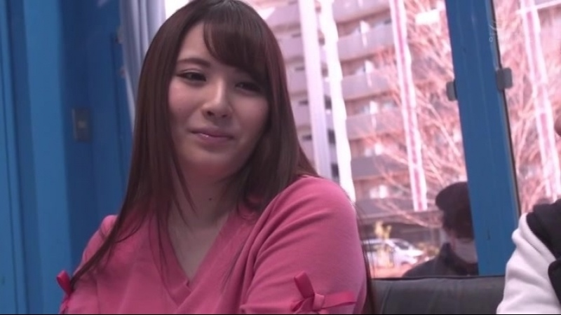 Takeda Makoto Porn Mir, Японское порно вк, new Japan Porno Married Woman, Big Tits, Amateur,