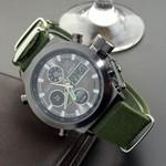 Наручные часы AMST 3003 7305
