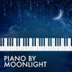 Romantic Piano for Reading, Reading Relaxation, Martin Jacoby, Piano Love Songs, Sad Songs Music, Solo Piano Classics, Best Rel - Metamorphosis: Metamorphosis Two
