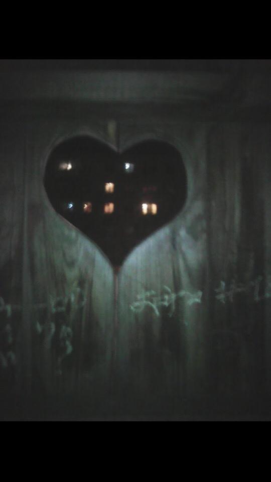 фото из альбома Дании Юсуповой №13