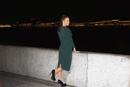 Елена Андреева фотография #31