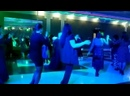 аварский танец, концерт 02.05.2919