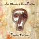 Jah Wobble, Evan Parker - Giving up the Ghost