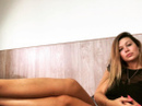 Victoria Larionova фотография #24