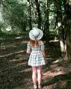 Персональный фотоальбом Алисы Погоды