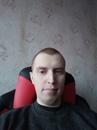Фотоальбом Александра Городецкого
