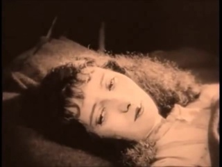 Тэсс из страны бурь Tess of the Storm Country (Джон С. Робертсон, 1922)