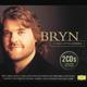 "Bryn Terfel, Metropolitan Opera Orchestra, James Levine - Borodin: Prince Igor - Mariinsky Theatre Edition / Act 1 - No.8 Aria: ""Ni sna ni otdycha izmucennoj duse"""