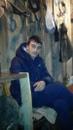 Персональный фотоальбом Серёги Балакирева