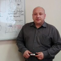 СергейКиренцов