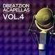 Bruno Motta feat. Bonnie Legion - Get That Feeling (feat. Bonnie Legion)