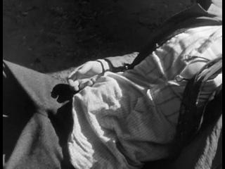 На дне / Les bas-fonds [1936]