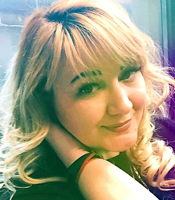 фото из альбома Катерины Бондаренко №2