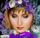 Личный фотоальбом Марии Козловской