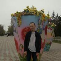Личная фотография Александра Пескова