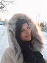 Фотоальбом Ирины Чуриловой