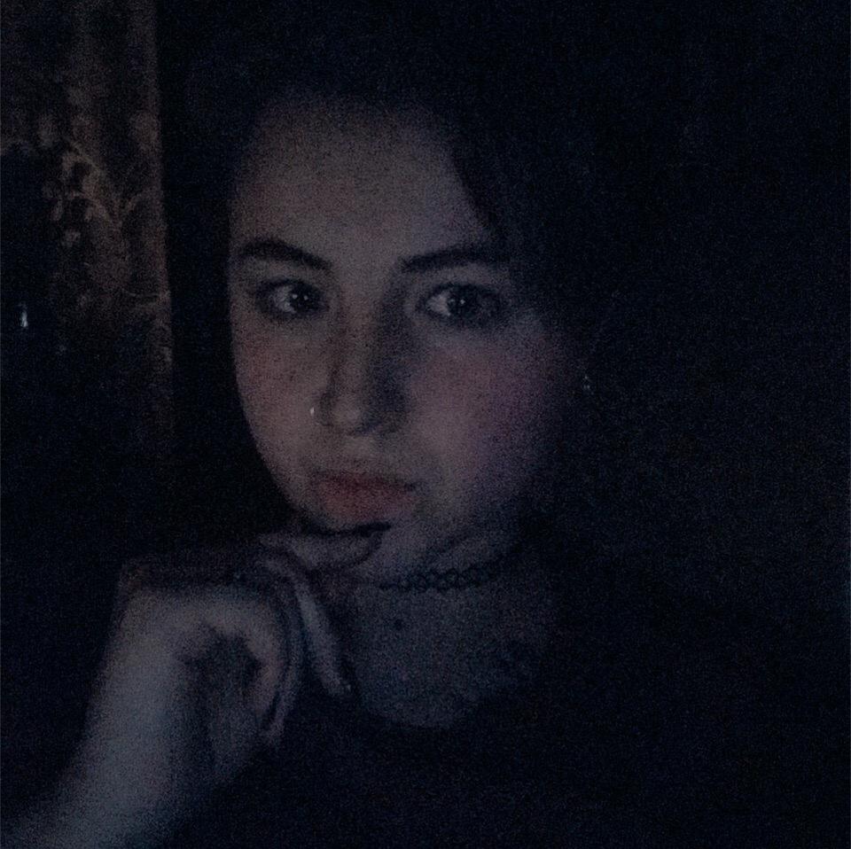 фото из альбома Светланы Марухиной №12