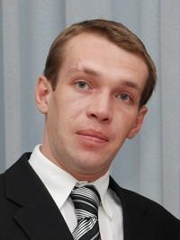 Павлов Мишаня