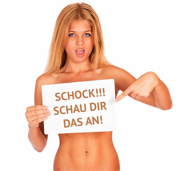 Pornobilder, Sex bester CUM. und Heiße XXX-Bilder kostenlose Nackte Frauen