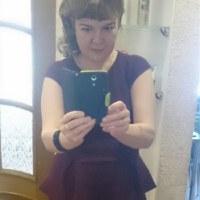 ЕкатеринаПучкова