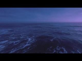 [MV] DUETTO ((PAEK INTAE YOU SEULGI)(듀에토 (백인태 유슬기)) _ Yearnings (그리움 끝에).mp4